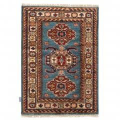 KazakGhazni-blau_900191625-070.jpg