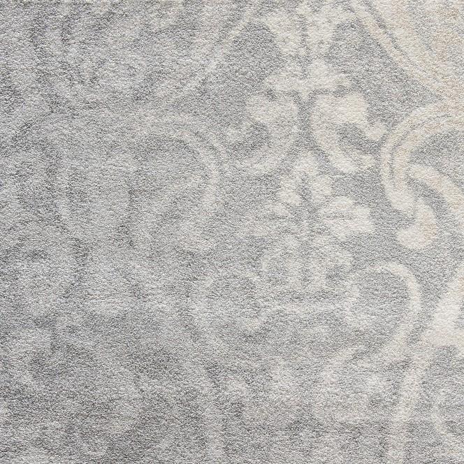 Charton-Designerteppich-Hellgrau-Silber-lup.jpg