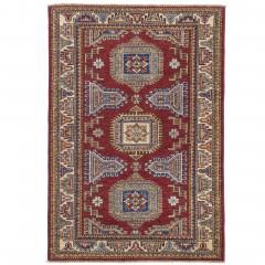 KazakGhazni-rot_900222035-073.jpg