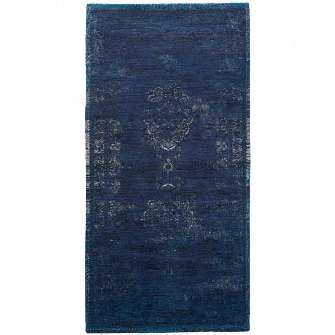 ChaletRoyal-Vintageteppich-blau-BlueNight-80x150-pla.jpg