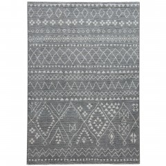 Sherpa-DesignerTeppich-Grau-Dunkelgrau-160x230-pla.jpg