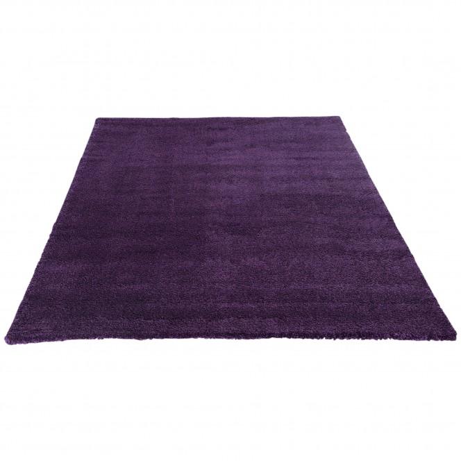 sovereign-uniteppich-lila-purple-160x230-fper.jpg