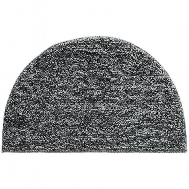 Denim-Badematte-grau-halbrund-pla.jpg