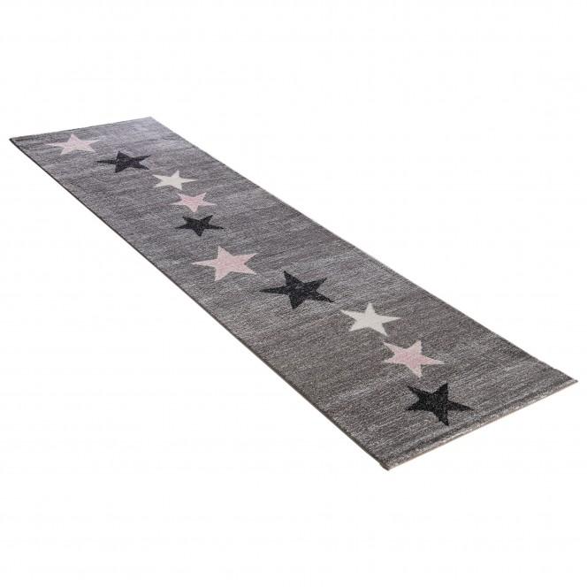 5stars-designerteppich-rosa-pink-80x300-sper.jpg