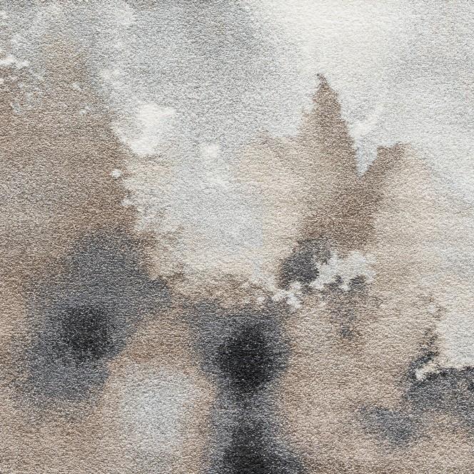 Loire-Designerteppich-beige-Grau-lup.jpg