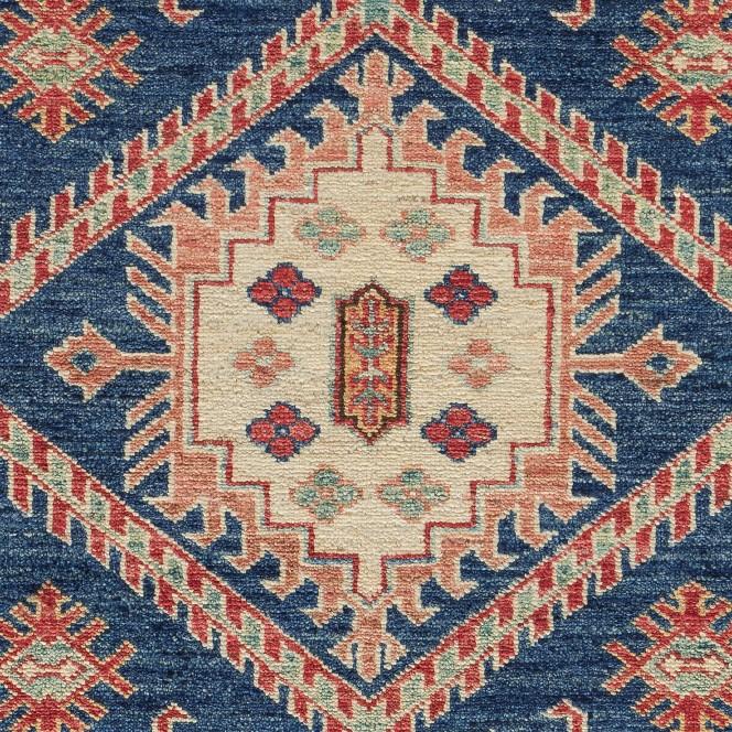 KazakGhazni_900115062-080_lup2.jpg