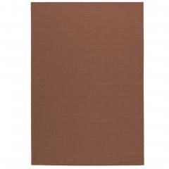 Indiana-Flachgewebeteppich-terrakotta-170x240-pla