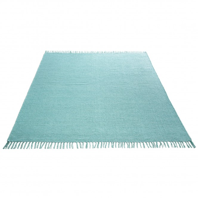 Summerweave-Handwebteppich-blau-aqua-170x240-fper