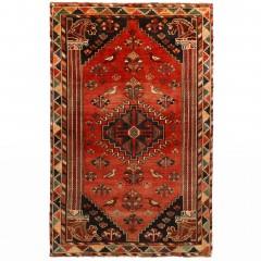 Shiraz-1389459_900290065-073