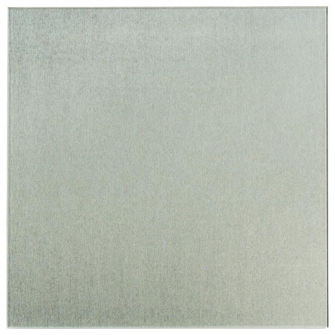 SparkleMemo-MemoBoard-Silber-30x30-pla