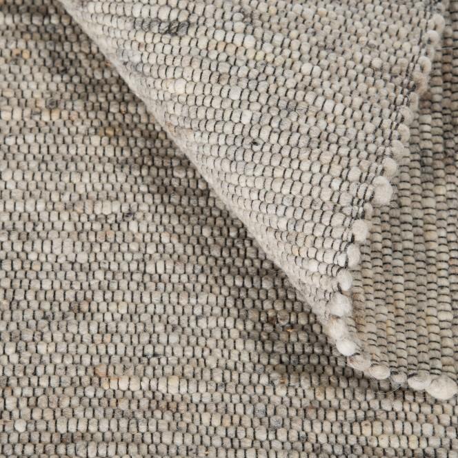 lorso-handwebteppich-hellgrau-hellgrau-170x230-wel.jpg