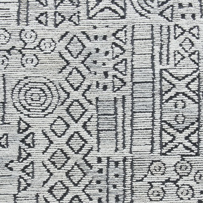 Paruro-DesignerTeppich-Schwarzweiss-Charcoal-lup.jpg