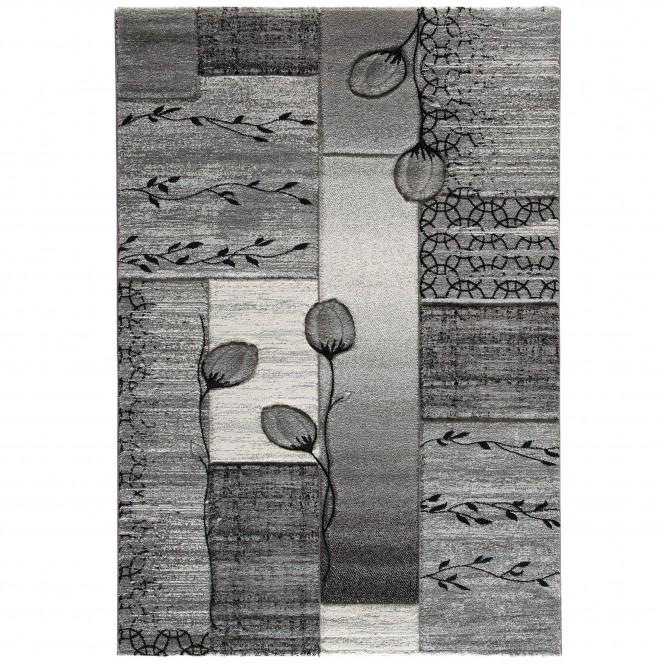 Chiron-DesignerTeppich-Grau-160x230-pla.jpg