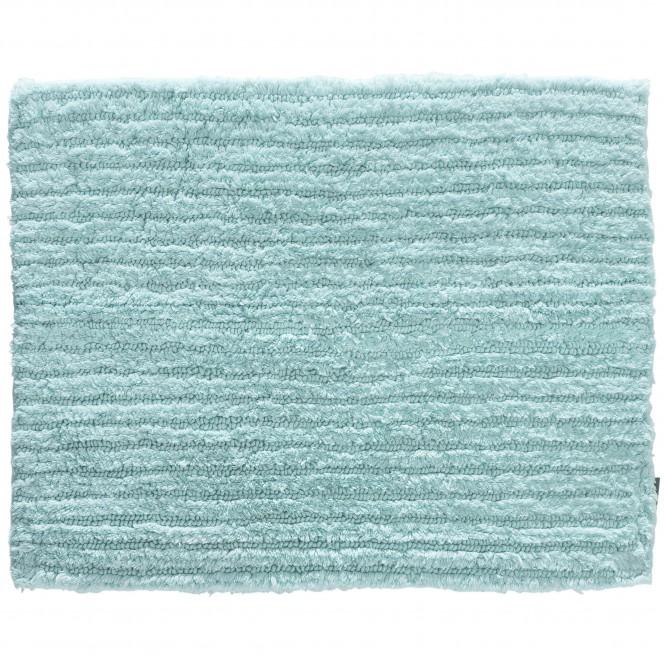 Poseidon-Badematte-hellblau-fairaqua-50x60-pla.jpg