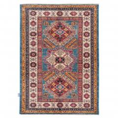 KazakGhazni-mehrfarbig_900185622-073.jpg