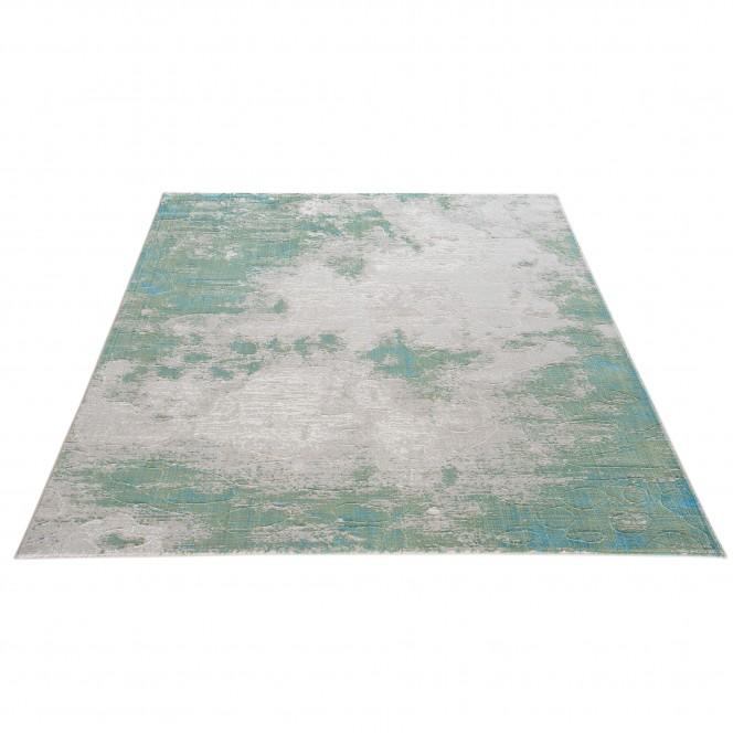 Schapire-Designerteppich-gruen-multicolor-160x230-fper.jpg