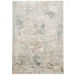 Calanthe-VintageTeppich-grau-Dunkelgrau-160x230-pla