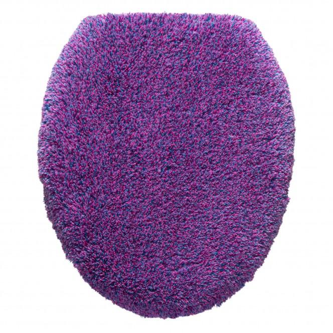 VeroBeach-Badematte-lila-blaumelange-WC-Deckel.jpg