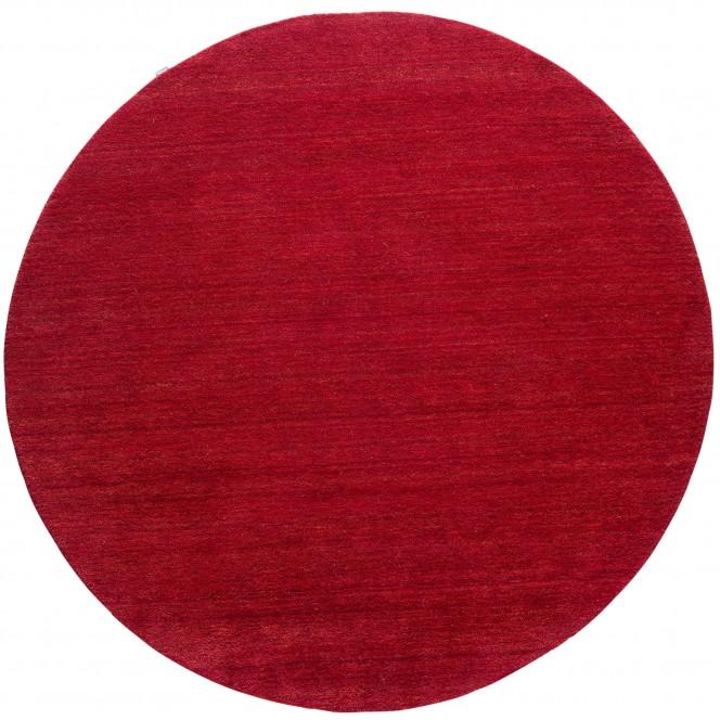 Barwala-Gabbehteppich-rot-karmin-200rund-pla.jpg