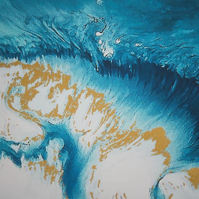 Gewitter-Leinwandbild-Blau-63x93-lup2