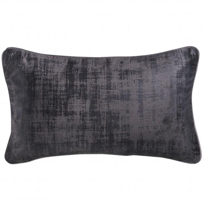 VelvetTrend-Kissen-grau-Granit-30x50_pla.jpg