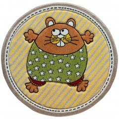 Criceta-Kinderteppich-mehrfarbig-100rund-pla.jpg
