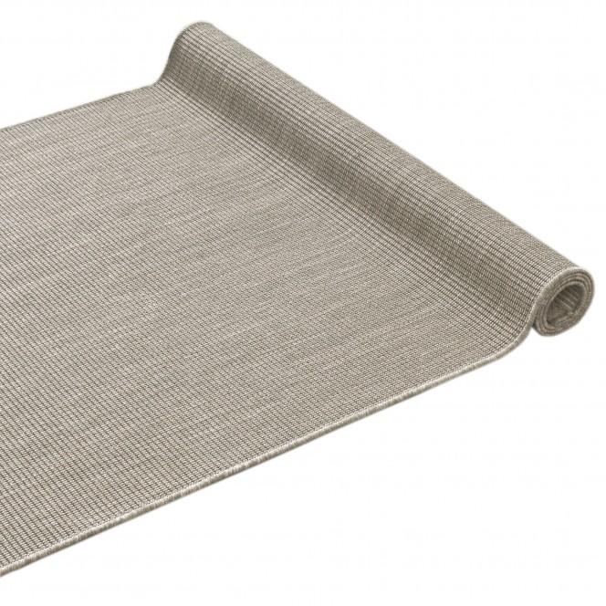 Basic-Lauefer-beige-sand-rol.jpg
