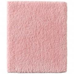 Santana-Badematte-rosa-Rose-50x60-pla