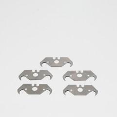 Hakenklinge-059-48x18x0,5mm-per_59006296.jpg