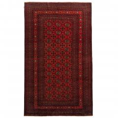 Turkeman-rot_900253573-050