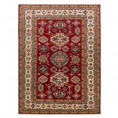 KazakGhazni-rot_900186397-073.jpg