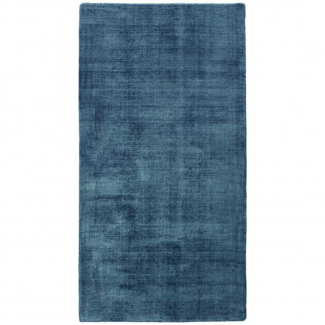 Miramar-moderner-Teppich-blau-marineblau-70x140-pla.jpg