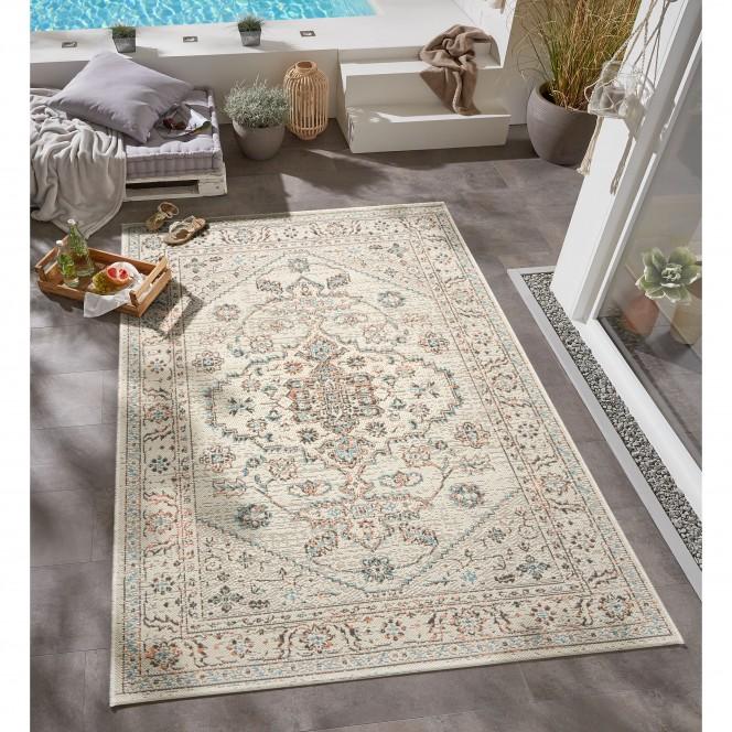 Islamorada-Outdoor-Teppich-Mehrfarbig-VintageMulti-120x170-mil