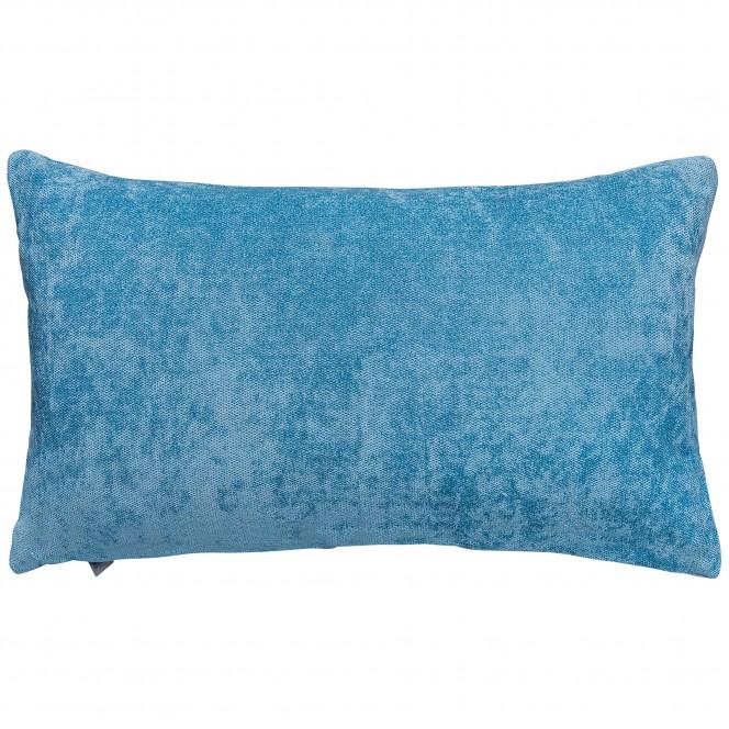 Muri-Sofakissen-blau-bleu-30x50-pla.jpg