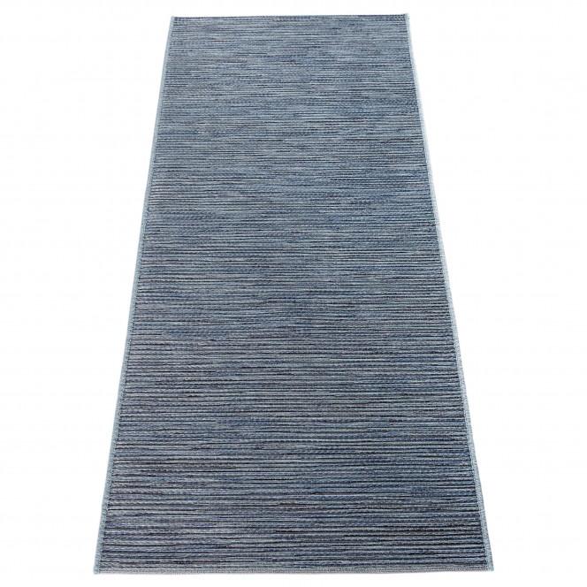 Hampton-FlachgewebeTeppich-Blau-Aqua-80x240-per.jpg