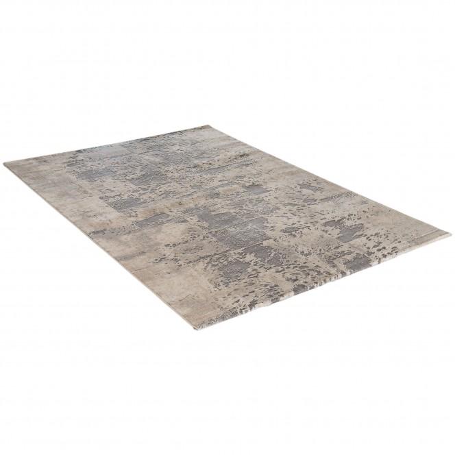 greypatch-designerteppich-grau-grau-160x230-sper.jpg