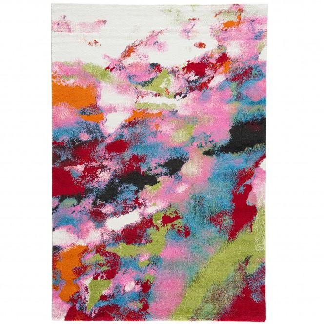 Chagall-Designerteppich-mehrfarbig-Multicolor-160x230-pla.jpg