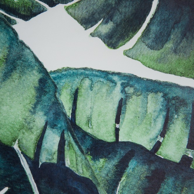 GreenLeaves-Leinwandbild-Gruen-60x90-lup3