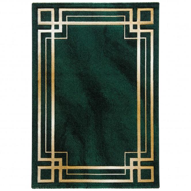 Caltagirone-Designerteppich-gruen-Moosachat-160x230-pla