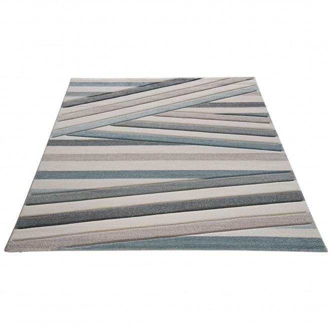 Ledge-Designerteppich-blau-beige-per.jpg