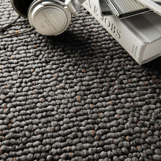 Ramsoe-Schlingenteppichboden-grau-basalt28-mil