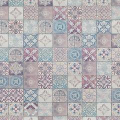 Ornamento-Laminat-lila-SomerhalderPink6206-lup2.jpg