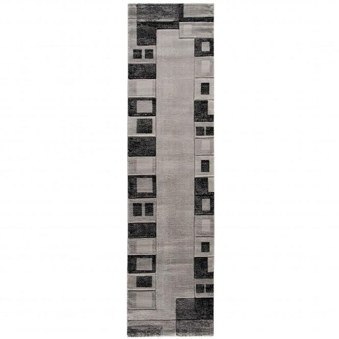 Florida-DesignerTeppich-Grau-80x300-pla.jpg
