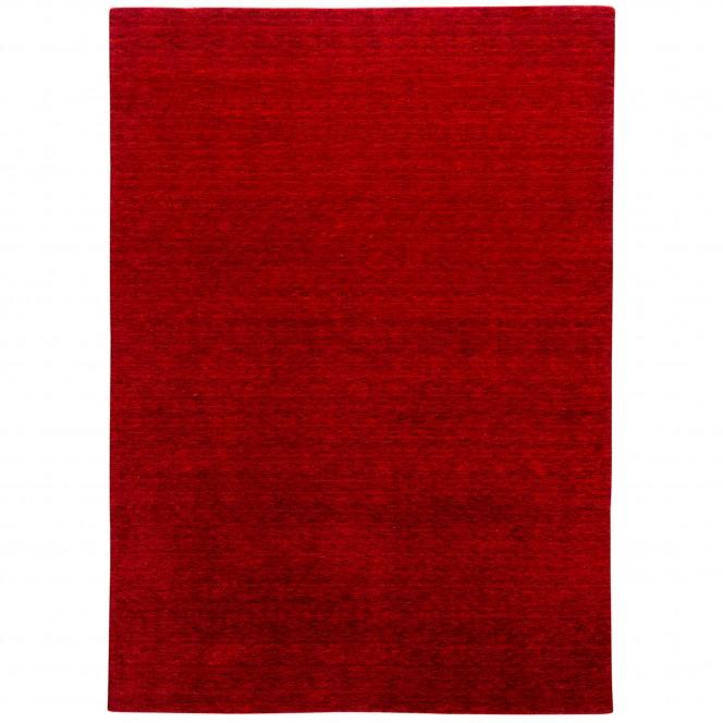 Barwala-Gabbehteppich-rot-Herbstrot-170x240-pla2