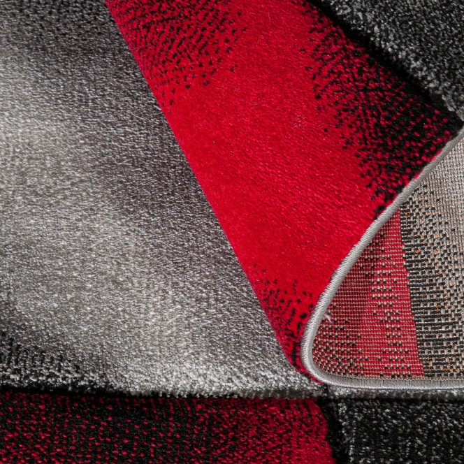 diogo-designerteppich-rot-rot-160x230-wel.jpg