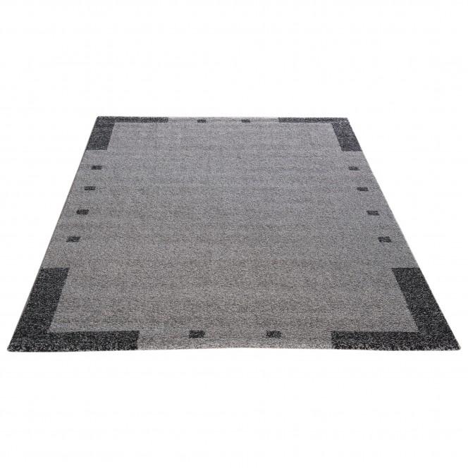 juanborder-designerteppich-grau-grau-160x230-fper.jpg