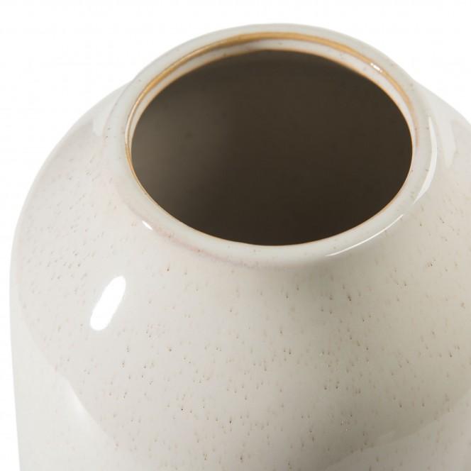 Linda-Vase-Beige-lup1