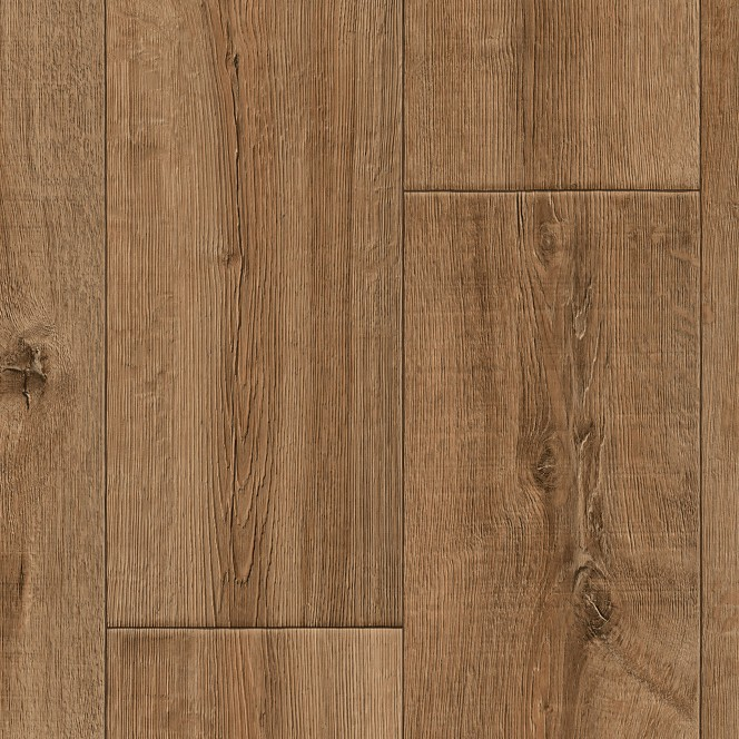 Woodlike-CVBodenbelag-Braun-EicheRust43-lup.jpg