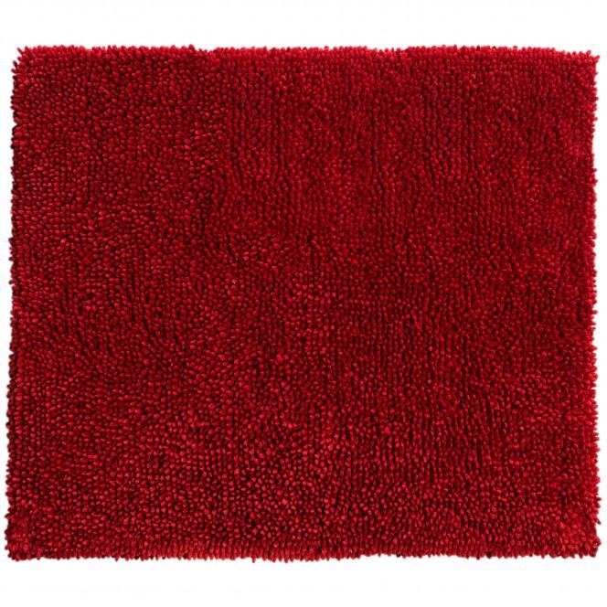 Malaga-Badematte-rot-Vorleger-ohne-Ausschnitt-pla.jpg