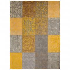 VintageCollage-Vintageteppich-gelb-gold-170x240-pla.jpg